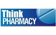 Think Pharmacy